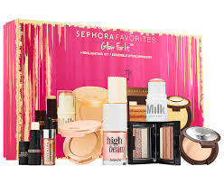 sephora 2017 early access sephora favorites sets