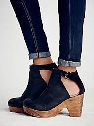 110 best beautiful boots images 110 best shoes images on flats ankle boots and