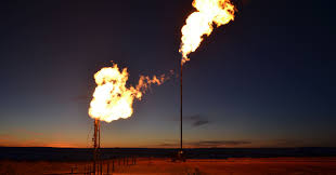 turning wasted methane into liquid fuel watts up with that