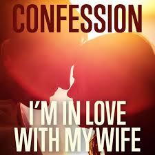 I Love My Wife Meme - i love my wife meme funny wife memes 2018 edition