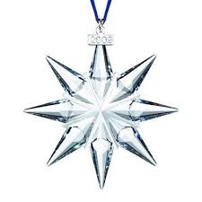swarovski ornaments stunning collectibles