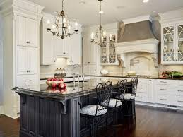 Small Chandeliers For Kitchens Kitchen Chandeliers For Dining Room Bathroom Wall Sconces Small