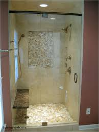 shower tile ideas small bathrooms bathroom tile design ideas for small bathrooms 3greenangels