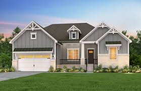pulte homes raleigh pulte homes new home plans in raleigh nc newhomesource
