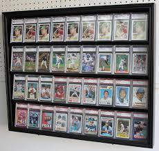 baseball card templates free blank printable customize baseball