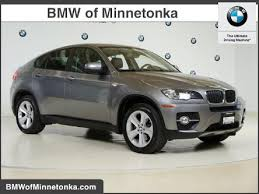 used bmw x6 for sale in germany used bmw x6 for sale in germany mn edmunds