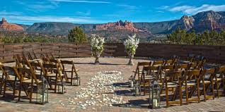 wedding venues arizona agave of sedona weddings get prices for wedding venues in sedona az