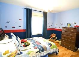 toddler bedroom ideas toddler bedroom ideas small temeculavalleyslowfood