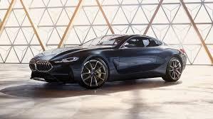 lexus is300h jeremy clarkson behold it u0027s the bmw 8 series concept car news bbc topgear