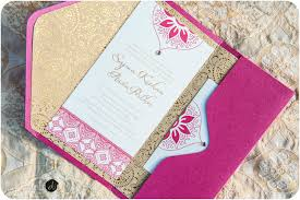 south asian wedding invitations indian wedding bridal fashion and decor san diego photography