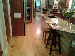 J Flooring by J U0026 R Floor Covering Saratoga Springs Ny Wide Plank Install