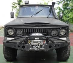 amc jeep j10 j10 honcho uk jeep trucks for sale pinterest jeep truck and