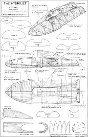 Free Balsa Wood Rc Boat Plans by Free Wooden Boat Plans June 2016