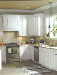 country kitchen backsplash country tile backsplash country kitchen tile beautiful home