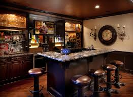 basement bar layout dimensions extraordinary office style and