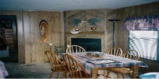 mobile home interior paneling interior wall paneling for mobile homes wall panels for mobile