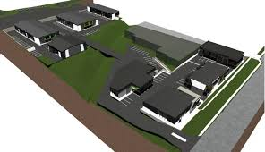 combined warehouse park u0026 mitre 10 trade centre 600 604 u0026 616