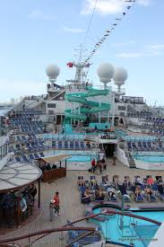carnival glory cruise ship google image result for http www carnival glory cruise ship google image result for http www simplonpc co uk carnival carnivalglory01 rf jpg carnival glory pinterest carnival glory