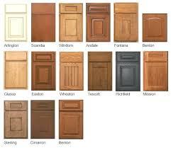 Ikea Kitchen Cabinet Door Styles Kitchen Cabinet Door Styles - Ikea kitchen cabinet door styles
