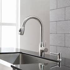 Unique Kitchen Faucets 15 Awesome Sensor Kitchen Faucet Interior Kitchenset Design