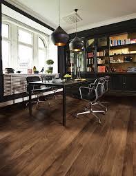 Kahrs Laminate Flooring Kahrs Wood Flooring Spacers Showrooms