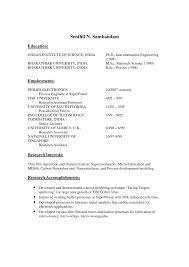 cover letter desktop lecturer resume objective best teacher