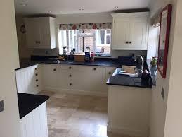 spray paint kitchen cabinets hertfordshire kitchen cabinet painter hertfordshire painted