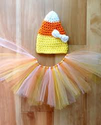 Candy Corn Costume 33 Best Candy Corn Costumes And Ideas Images On Pinterest Candy