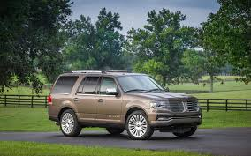 ford expedition interior 2016 2016 ford expedition news reviews picture galleries and videos