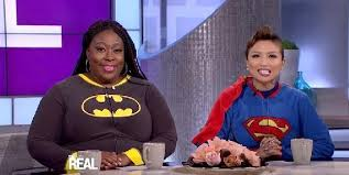 batman takes on superman on the real eurweb