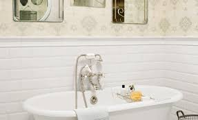 brass bathroom mirror mirror retro bathroom mirrors frightening retro bathroom mirror