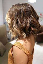 hair highlight for asian 50 hottest ombre hair color ideas for 2018 ombre hairstyles