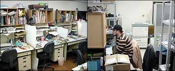 Japanese Desk Japan A View From Inside Production I G Animation World Network
