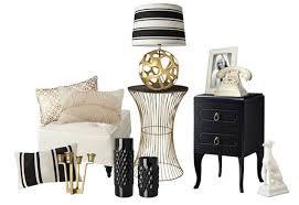 target home decor target testing quotvignettequot model for home