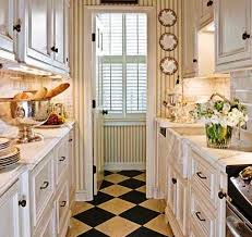 narrow galley kitchen design ideas better galley kitchens designs ideas today for makeover ideas