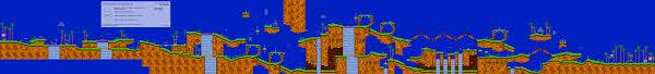 sonic 2 guide zone 0 u003e sonic 2 u003e downloads