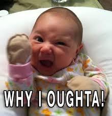 Yes Meme Baby - 12 best funny memes images on pinterest ha ha funny memes and