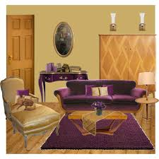 livingroom accessories purple and gold living room accessories home interior design