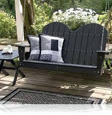 adirondack porch swing u2013 keepwalkingwith me