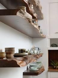 k che zusammenstellen die besten 25 küchenregale ideen auf offene