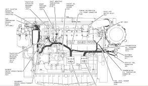 3126 caterpillar wiring diagram efcaviation com