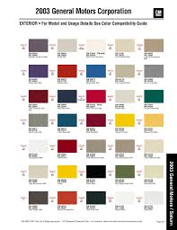 chevy interior paint colors pictures to pin on pinterest thepinsta