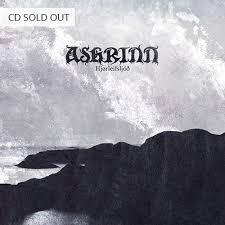 400 photo album hjørleifsljóð length album askrinn