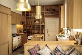 kitchen interior photo 20 best kitchen design trends of 2018 modern kitchen design ideas