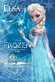 judgment paris forum elsa snow queen disney