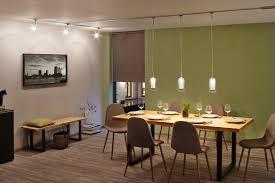 Wohnzimmer Beleuchtung Wieviel Lumen Wohnlicht Auf Ganzer Schiene Paulmann Licht