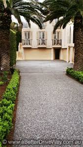 Gravel Driveway Calculator Fabulous And 14 Best Clever Driveways Images On Pinterest Driveway Ideas