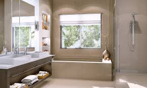 simple 20 bathroom fixtures doral design decoration of miami