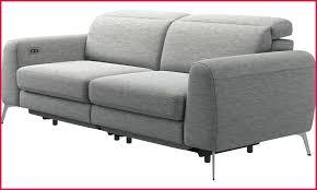 canap avec repose pied canapé a conforama 256545 canape avec repose pied fauteuil avec