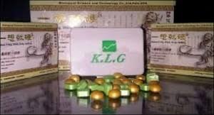 klg pills asli obat pembesar penis klg tablet original usa obat